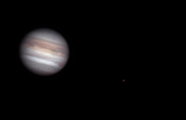 Jupiter_2020-11-26T17_11_55_LRGB_66p.jpg.84f98a38f19d928a4db574c1cf98a1f8.jpg