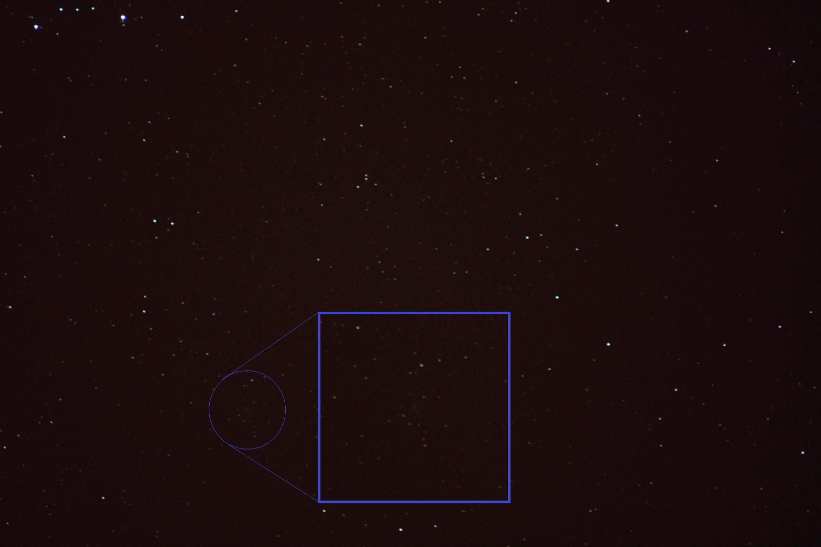 Kometa2.thumb.png.4545b8f5b112b5c155b65cd69fcfad2b.png