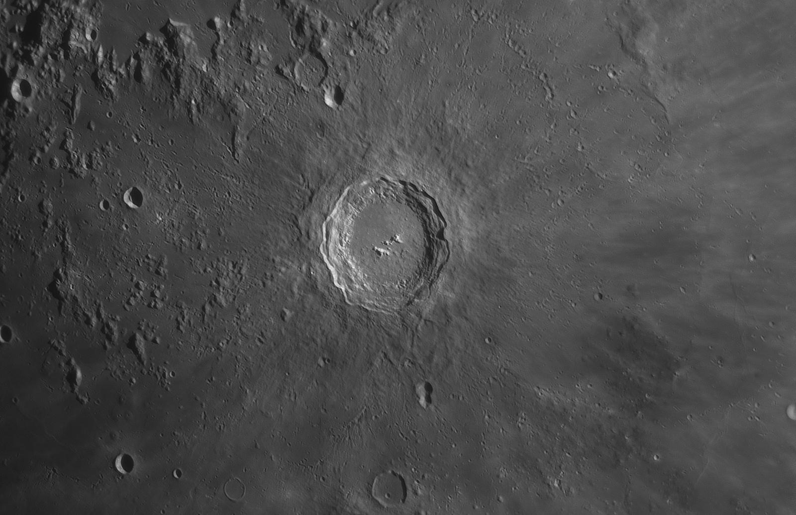 Kopernik.thumb.jpg.8ef444841c78b62ec54647baf262ce0f.jpg