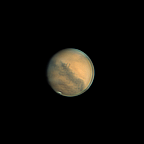 Mars-08.11.png