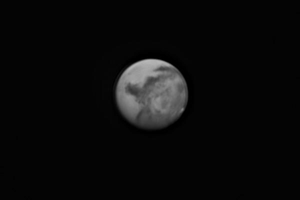 Mars-7.11-Imien.jpg.c6ba4ec38b9e153fd4f00edc78061550.jpg