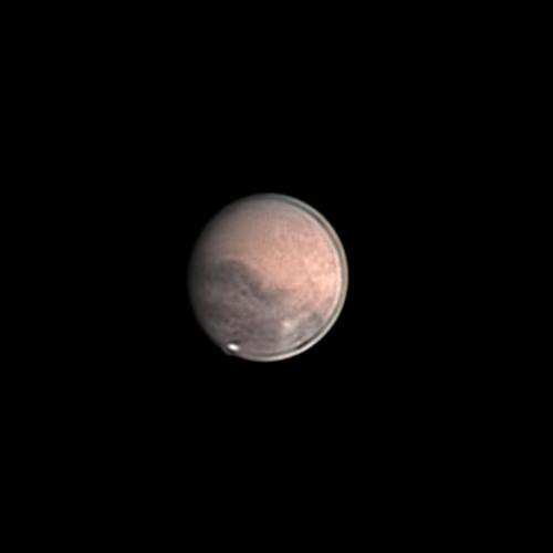 Mars-burza.png