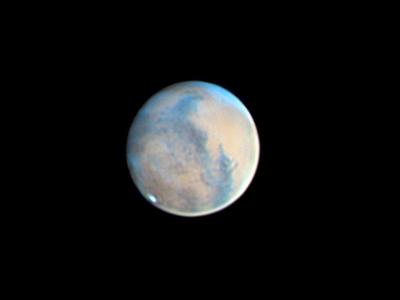 Mars_2020-11-08T22_38_39_RGB.jpg.6d71bc2bc7d35956132eb9de3f50783a.jpg