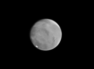 Mars_2020-11-08T22_43_33_B.jpg.eecbc0b6c68c0f78a1f3216e154ee5c8.jpg