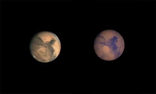 Mars_223329_g5_ap50_dmallDrizzle15_wav_2.jpg.367a1c1090804f263931f5572bfbb40f.jpg.f1b97579cc8ddf68f7106dba70eaf2e7.jpg
