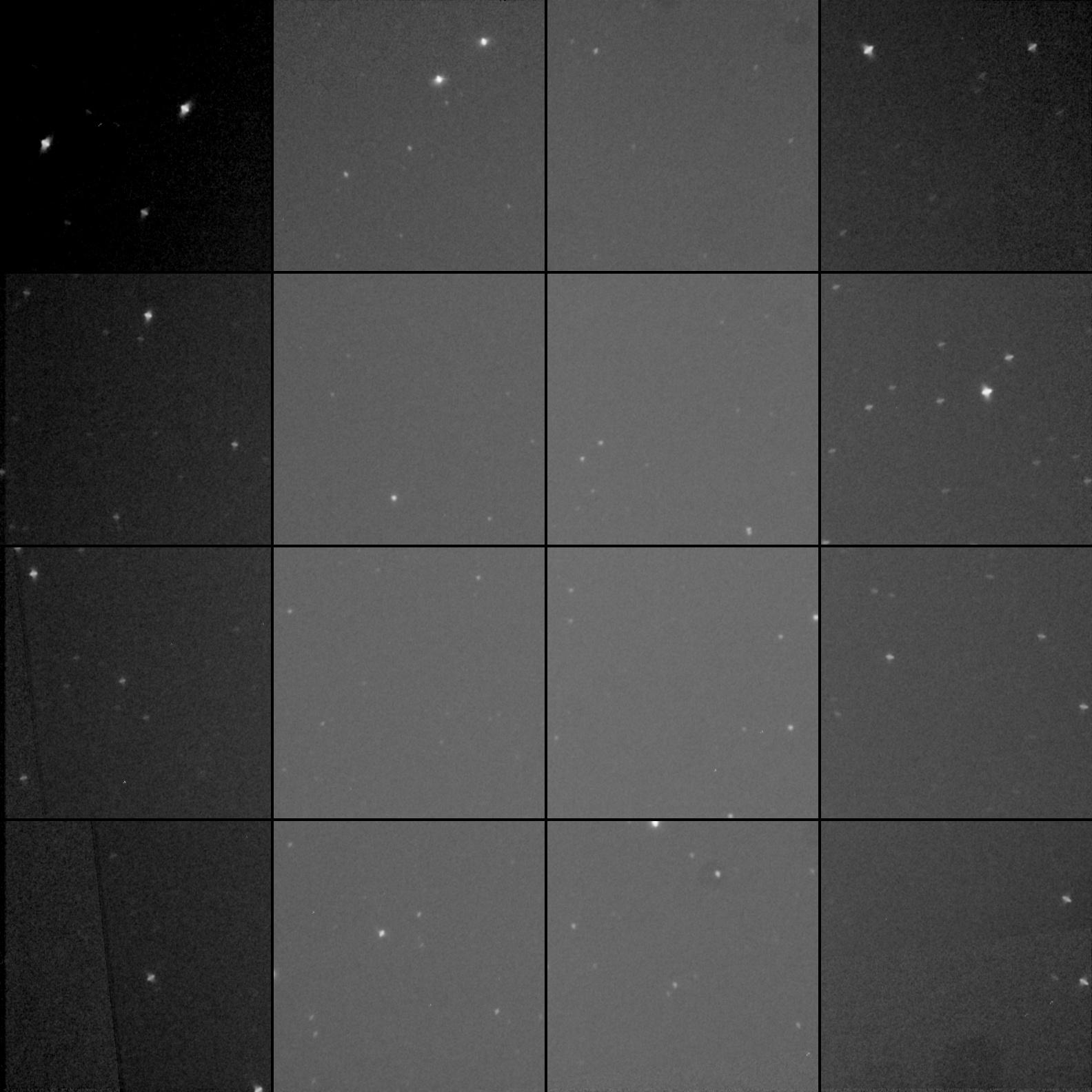 Mean_EOS550_Copy_Copy_Lum_Scaled_mosaic01.jpg