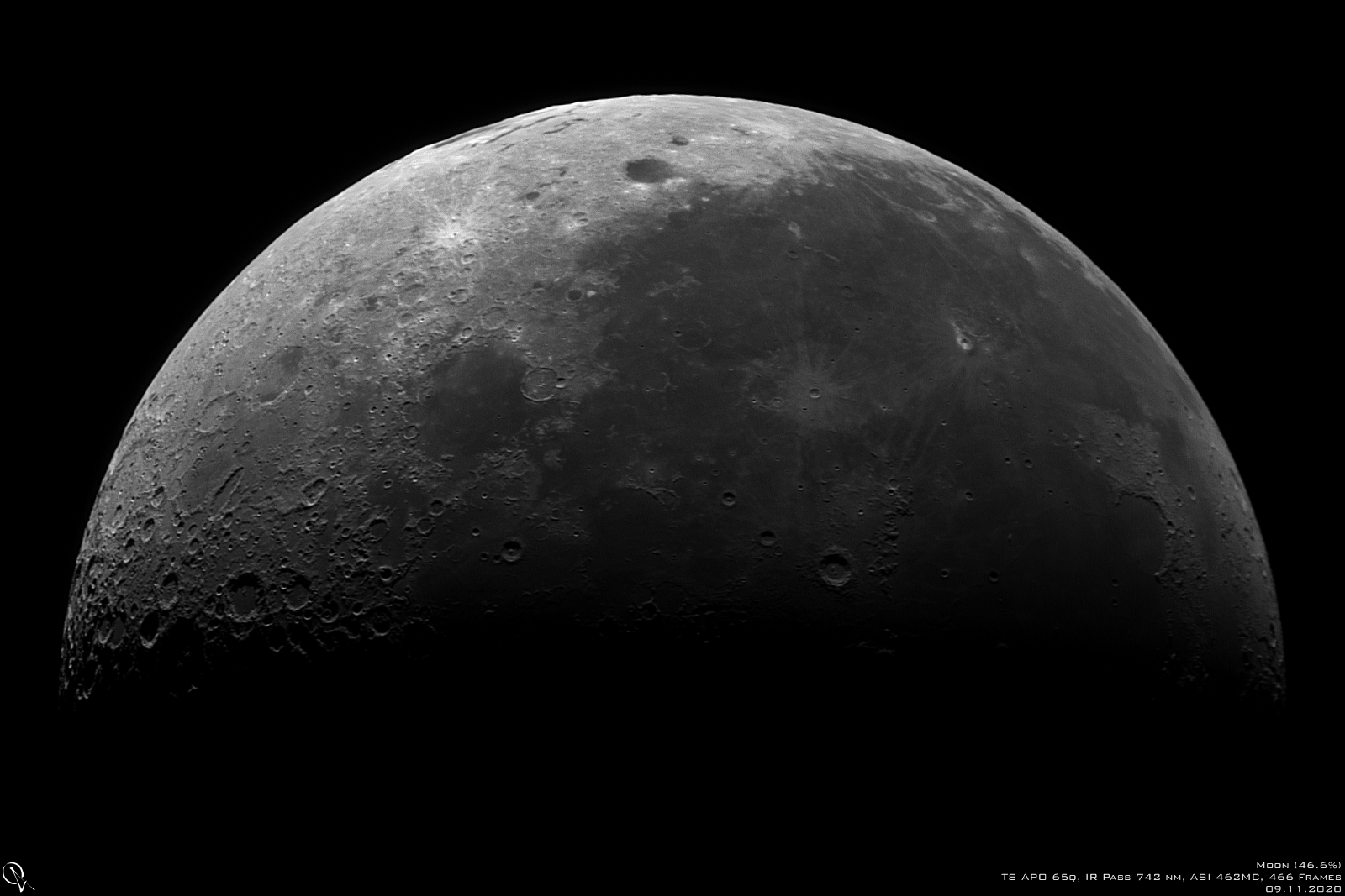 Moon_full_09_11_2019.png.26bb212e4eb727fb895a1dee0993a70a.png