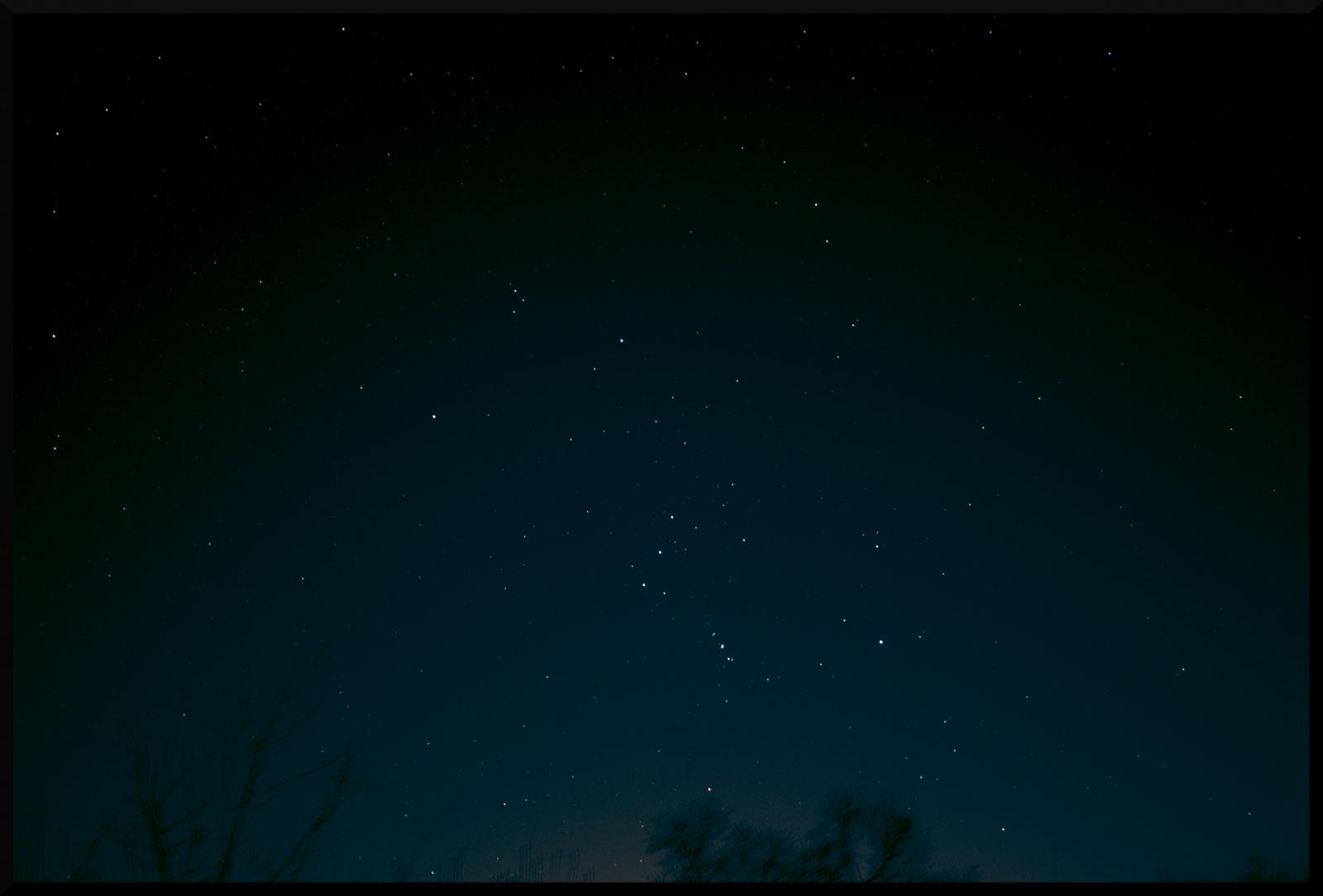 Orion20201116_g_fr.thumb.jpg.328a38b159f4f01b2bb7a9927069dd32.jpg