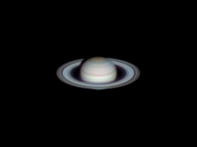 Saturn_2020-11-07T17_07_38_RRGB.jpg.c8ca8fe6f66e5f22432b117aa898e4cd.jpg