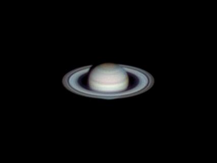 Saturn_2020-11-07T17_07_38_RRGB_66p.jpg.ae32ae977e5cf8902c9a28b67eb48a46.jpg