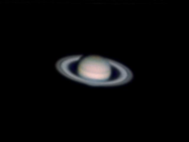 Saturn_2020-11-26T17_43_21_RRGB.jpg.14c0e2dede335f4a15773b804e2b5f55.jpg