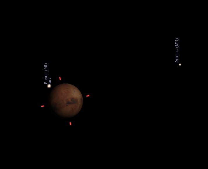Stellarium.png.36d37b5df334a9b89dd55568280d232c.png