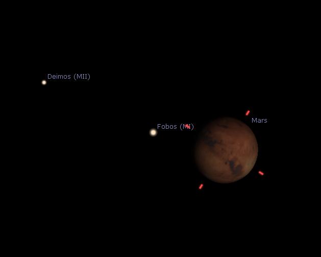 Stellarium.png.f5c1da21be834112d9c9f6cb3a6cbe34.png