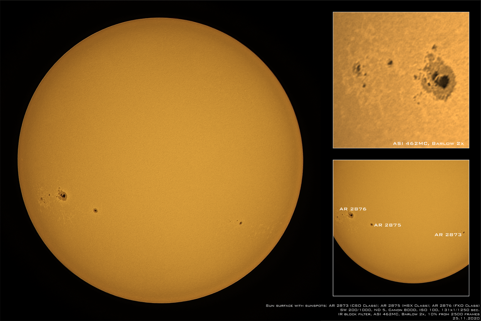 Sun_25_11_2020.png.31010bfb7b766bfe3ccd1bbb7fac26b0.png