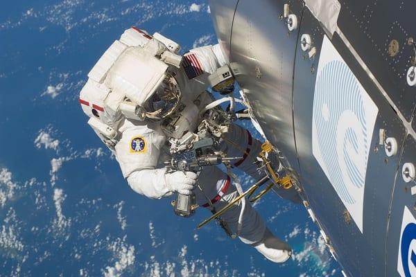 astronaut-576939_960_720.jpg