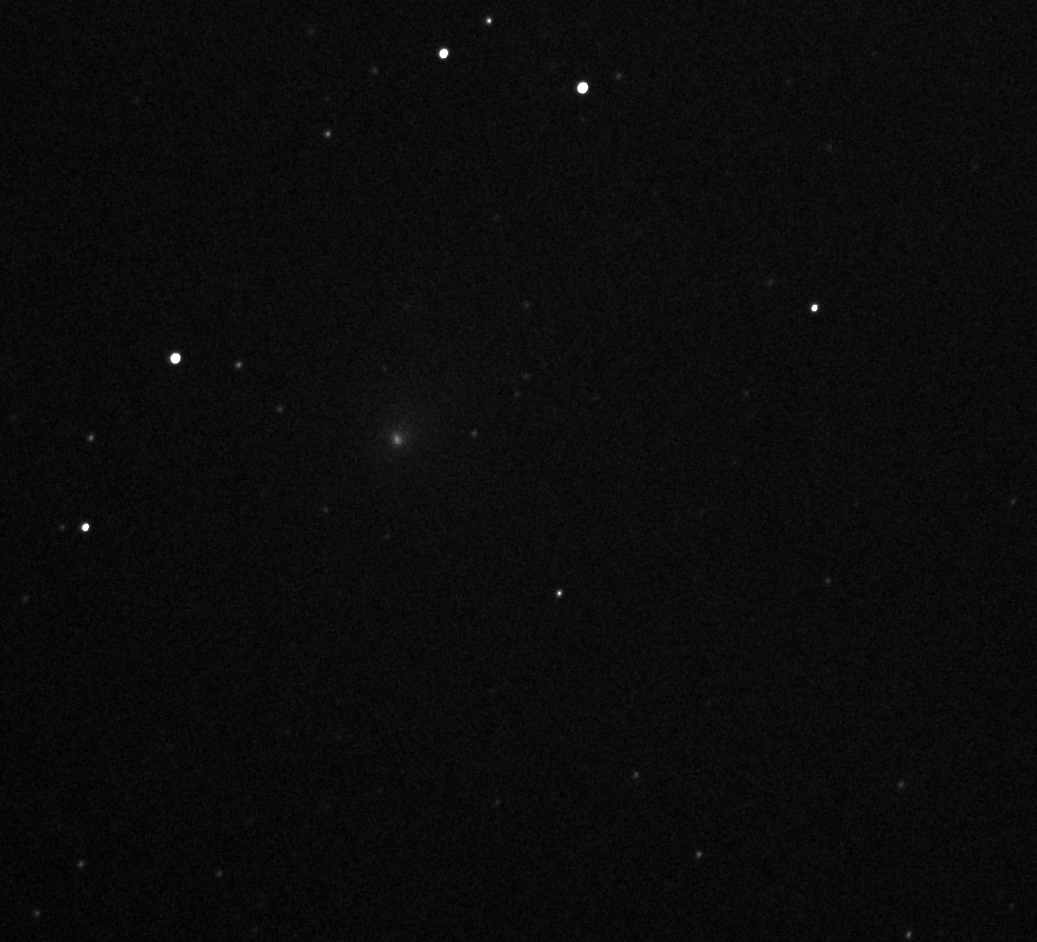 kometa.jpg.260b18d1461cab848470f03540d64101.jpg