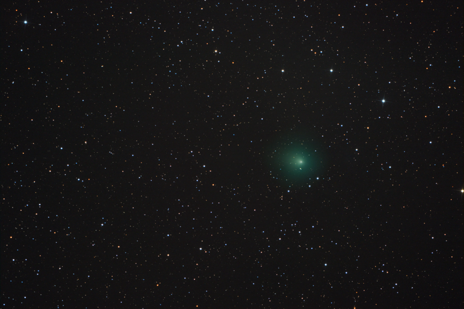 kometa07.png