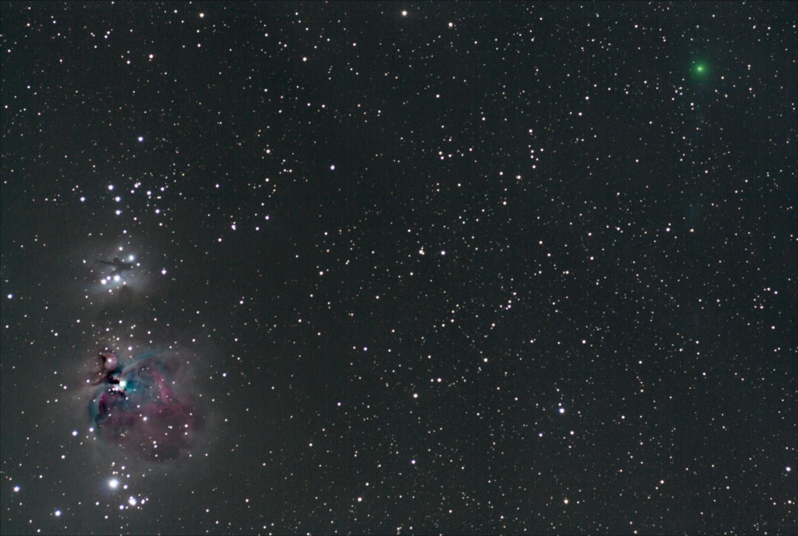 kometka1-01.jpeg