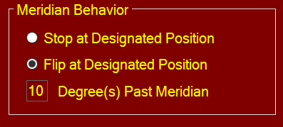 meridian_behavior.png.80acab70adafdba81728df72471bf915.png