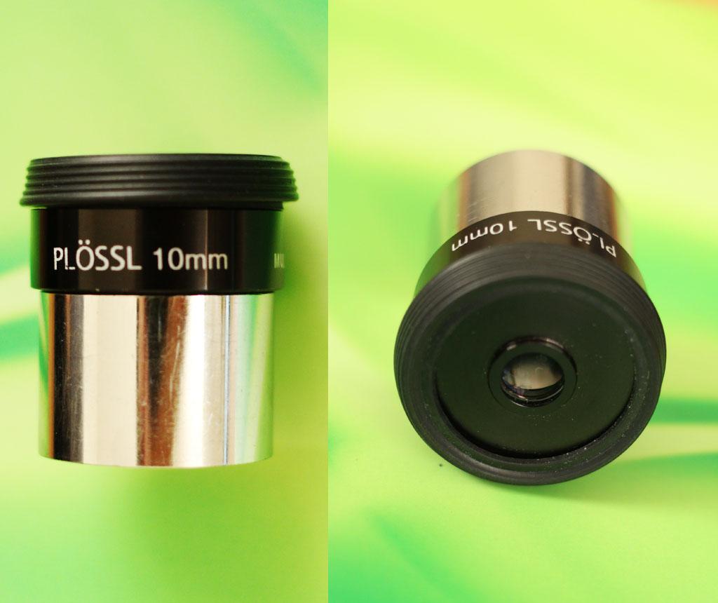 plossl-10mm.jpg