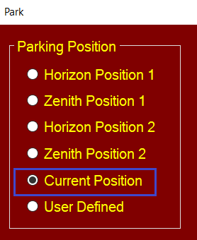 position_park_current_pos_choise.png.67749095009ca874f5e3f362c983df80.png