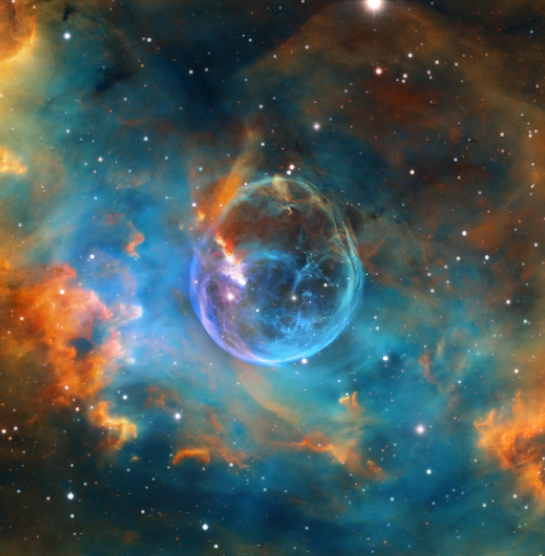 NGC 7635_crop.jpg