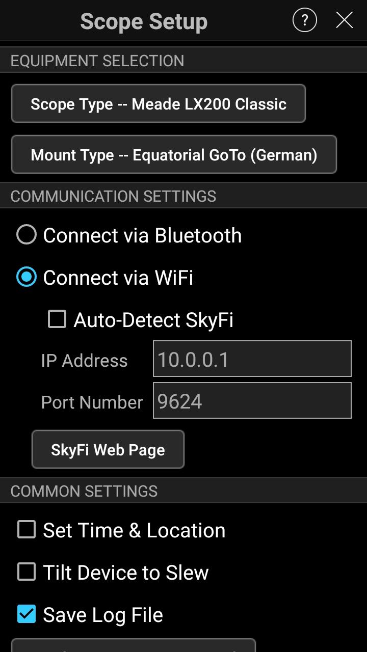 1513374726_Screenshot_20201230-184809_SkySafari6Plus.jpg.ba2518b493565a2af3e31b3484f9a3b5.jpg