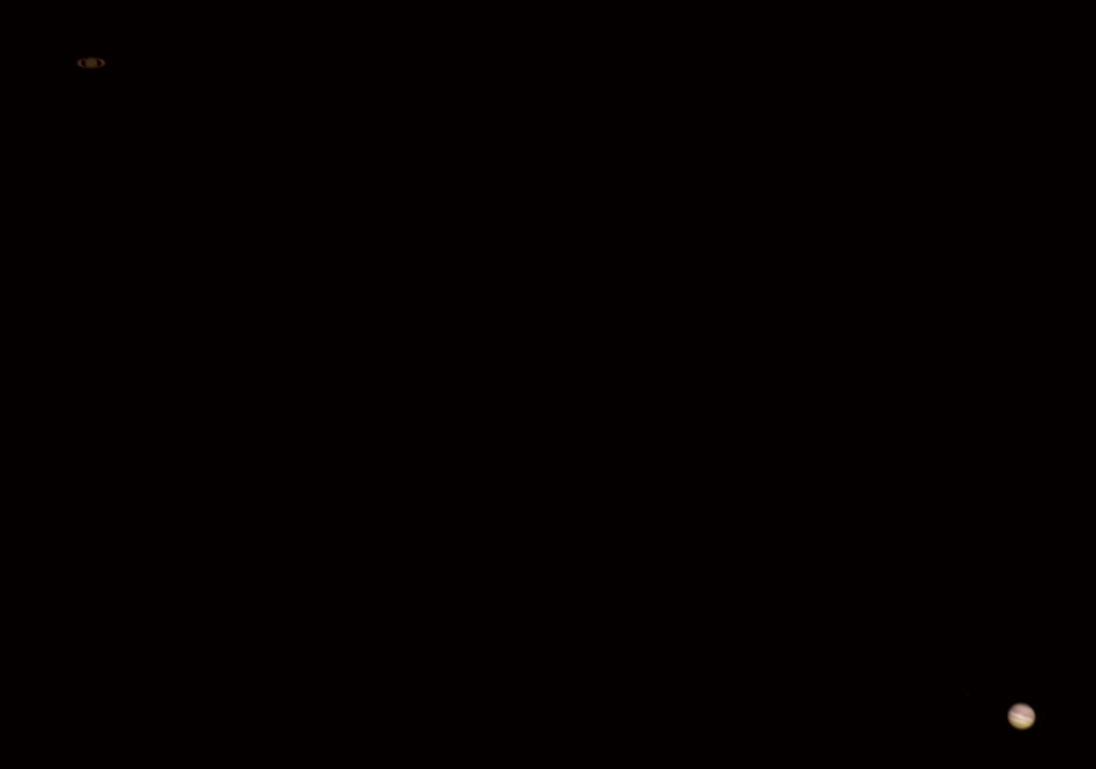 16_46_46_lapl4_ap2_3colTIFa.jpg