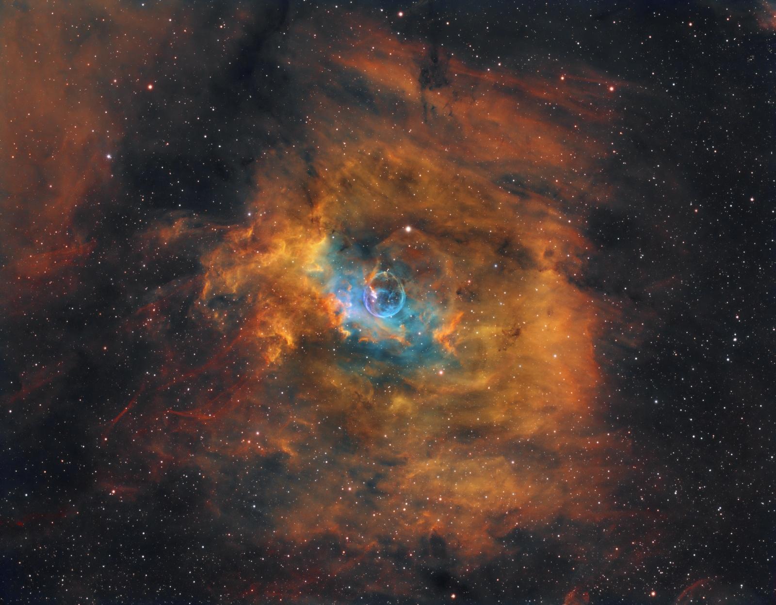 1938402560_NGC7635_koniec.jpg