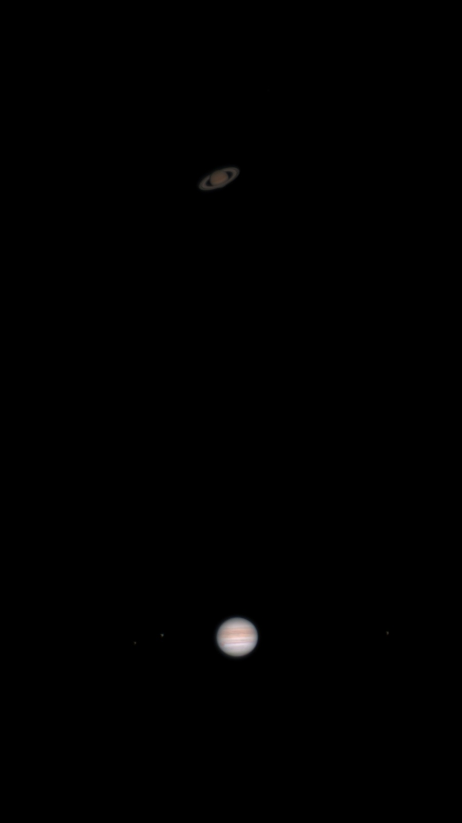 201221-jupiter-saturn-v2.thumb.jpg.0fa79b8491577e92bdd235fc7e927512.jpg
