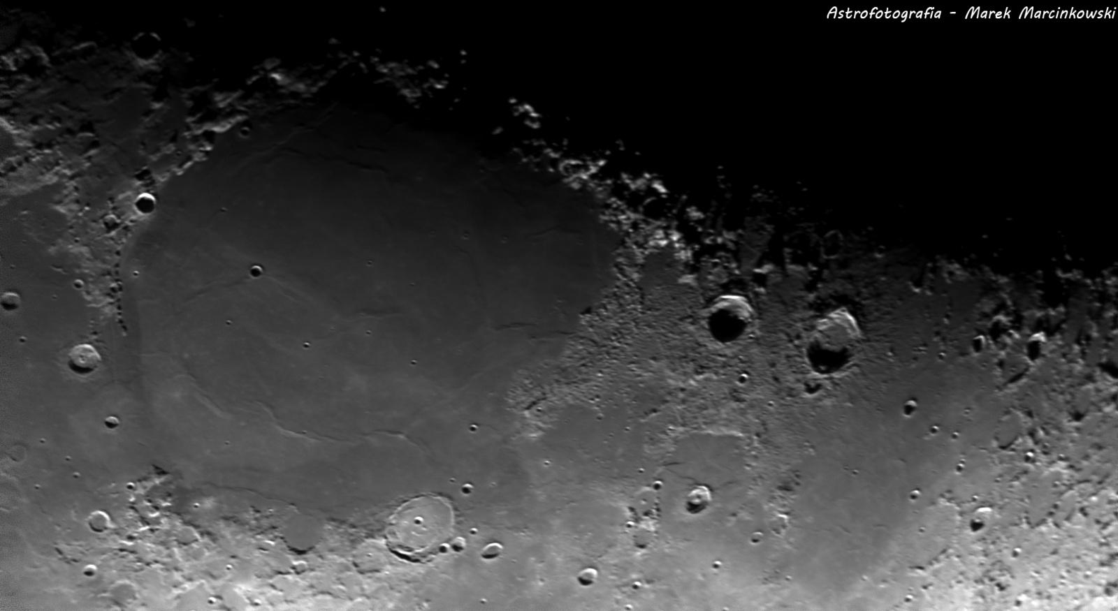 2020-12-21-1611_9-Saturn_lapl4_ap223_conv_ps_Astropolis.jpg