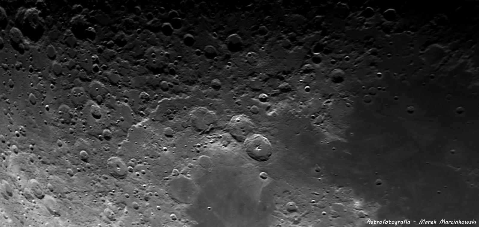2020-12-21-1633_2-Saturn_lapl4_ap265_conv_ps_Astropolis.jpg