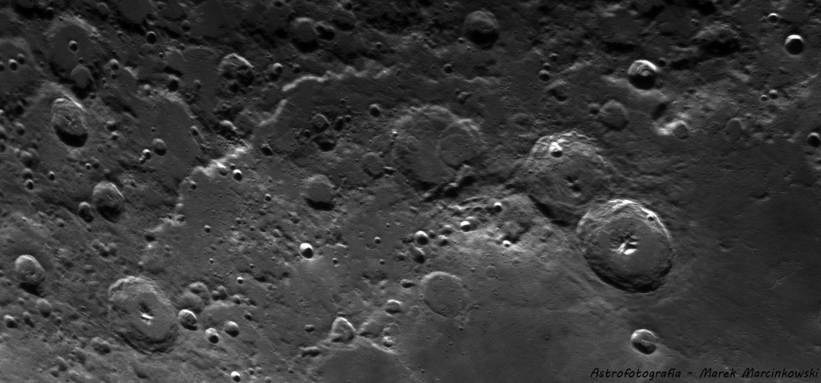 2020-12-21-1633_2-Saturn_lapl5_ap374_Drizzle30_conv_ps_kanal_G_crop_Astropolis.jpg
