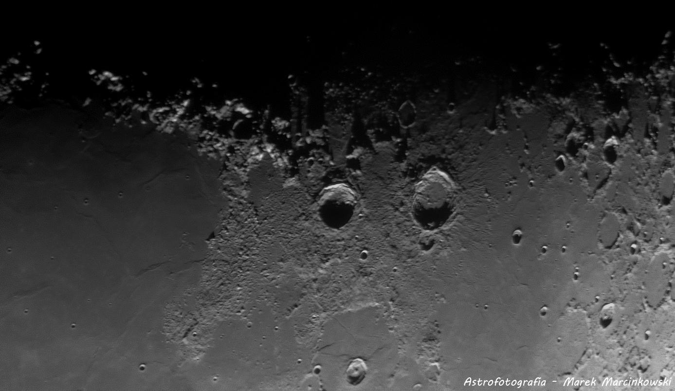 2020-12-21-1647_4-Saturn_lapl4_ap137_conv_ps_kanal_G_regi_ps_astropolis2.jpg