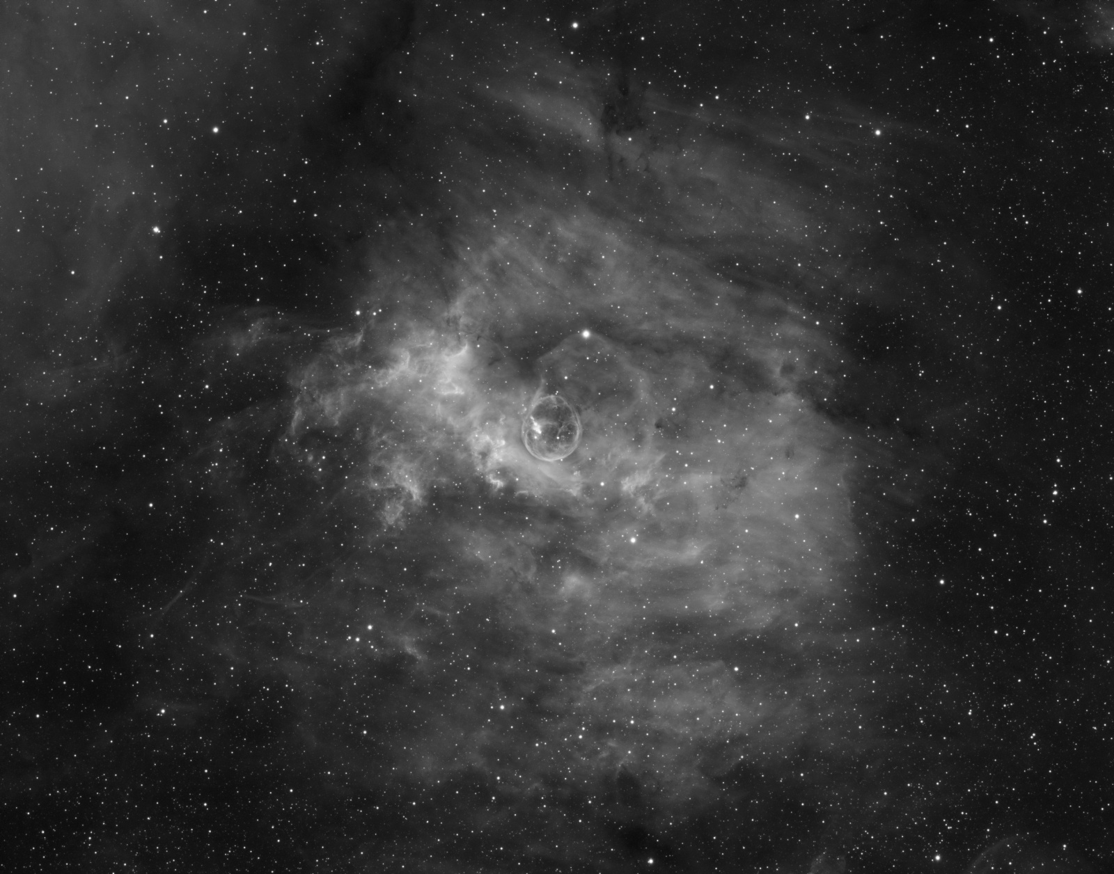 291098676_NGC7635_koniec.jpg