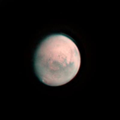 Mars 20201226_1707.jpg