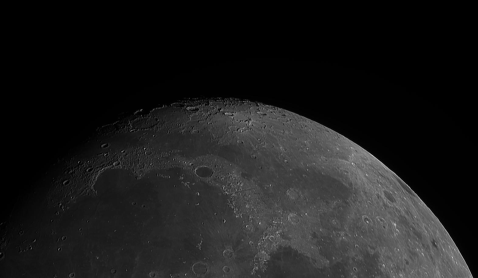księżyc deko osta.jpg