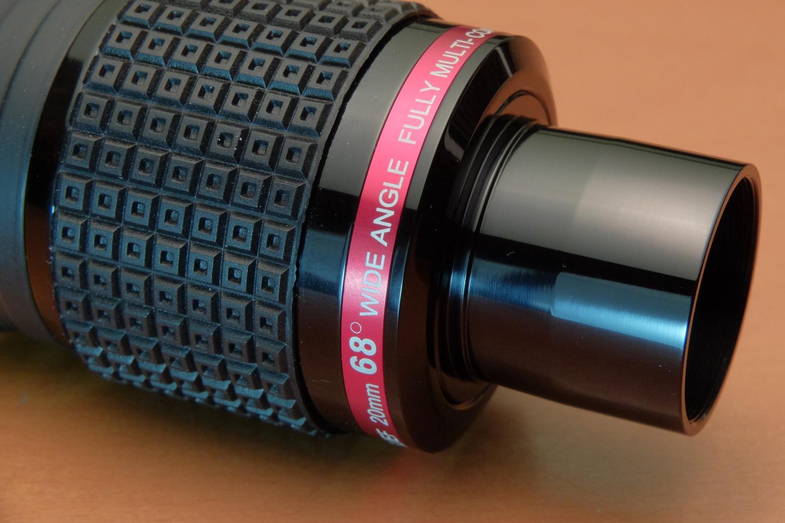 FX309620.JPG