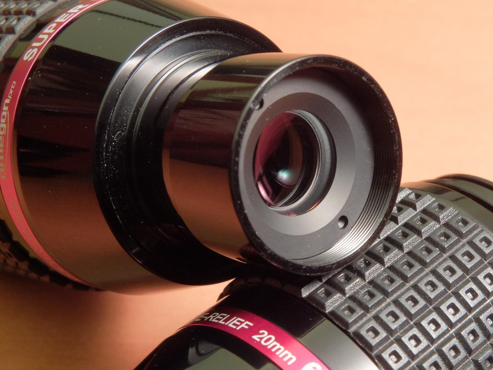 FX309624.JPG