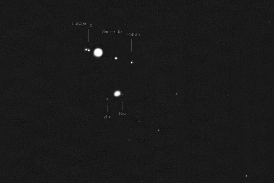 Jowisz_Saturn_2020_12_20.jpg