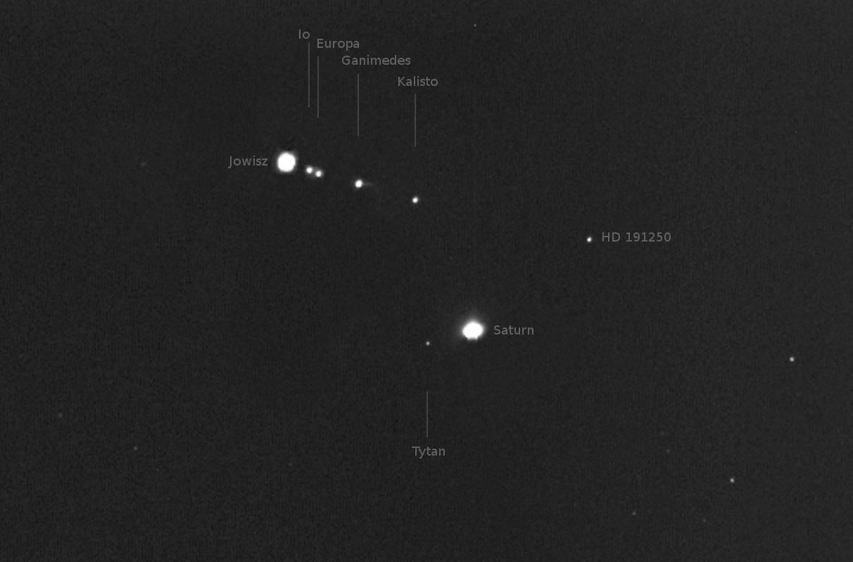 Jowisz_Saturn_2020_212_19.jpg