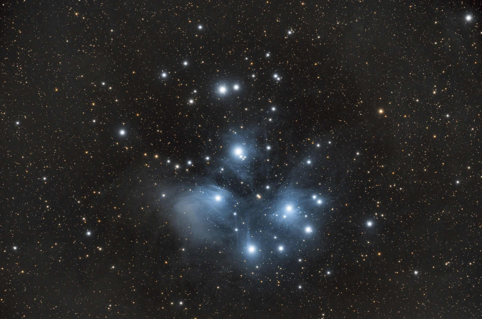 M45_1_2_sesja__ABE.jpg
