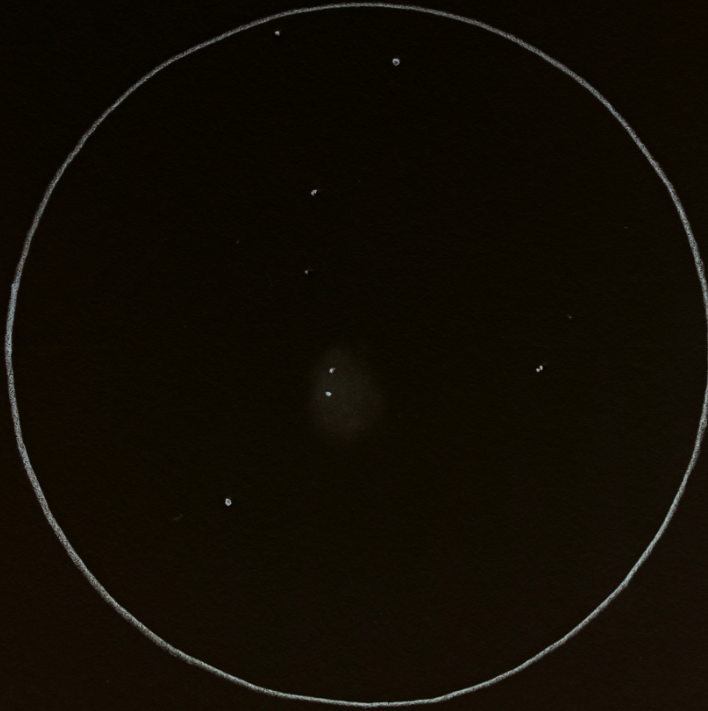 M78_1.png