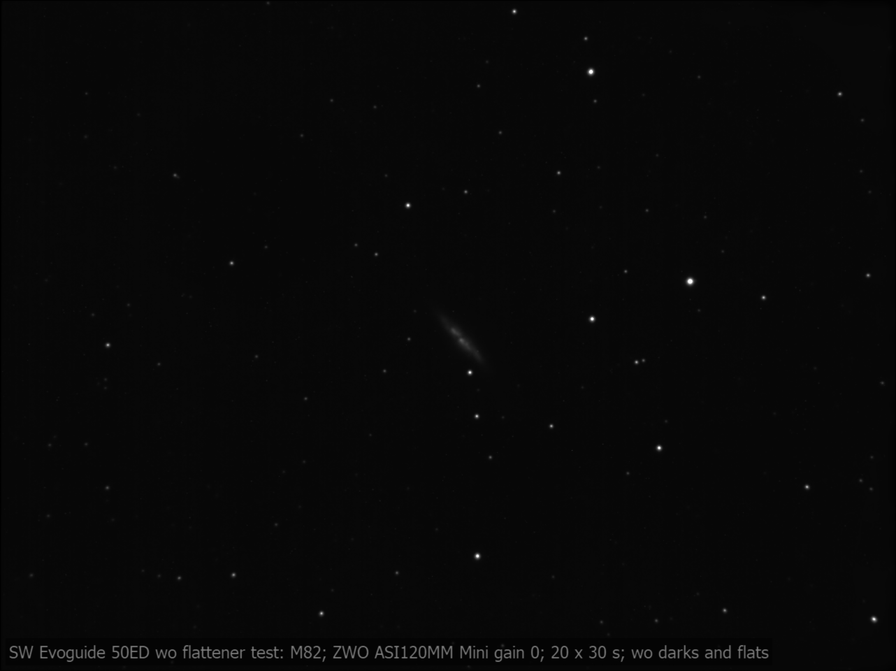 M82_description.png.e82f4c0e04f5f9e40617bbcc2d0a7520.png