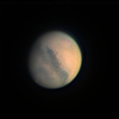 Mars_20201214_1743.jpg