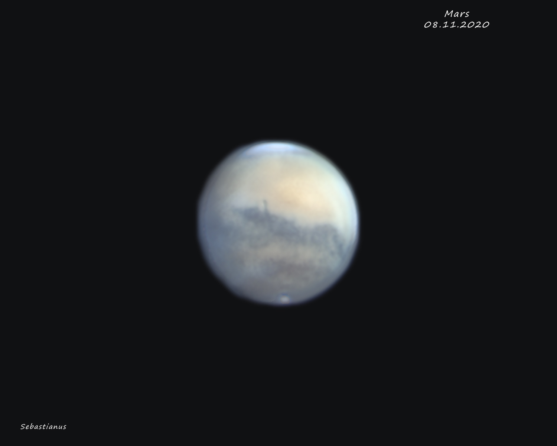 Mars_Winjupos.jpg
