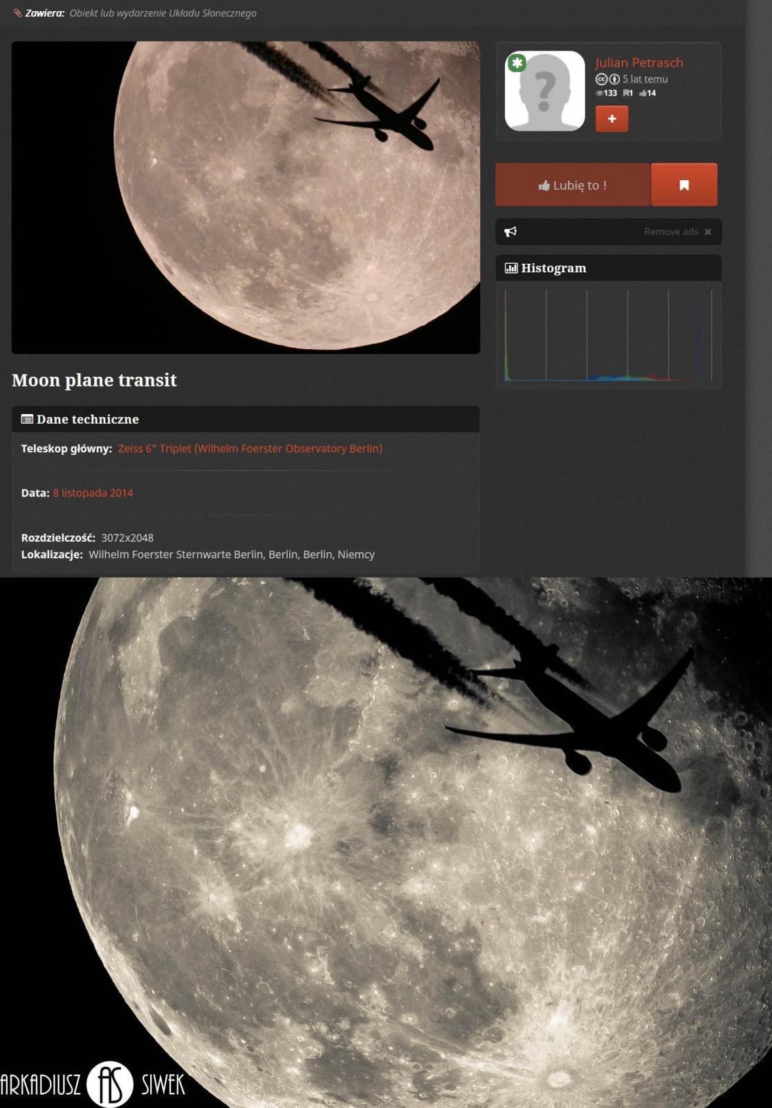 Moon_Plane.thumb.jpg.34ac86644409f1a8a9e77460aef116c4.jpg