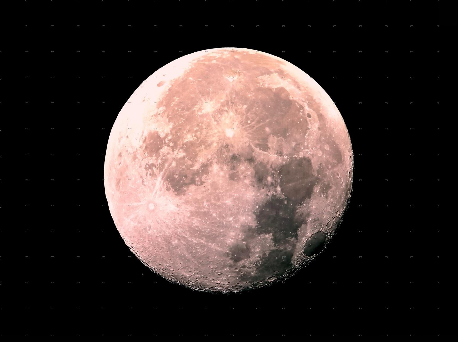 Moon_afokal_4xtiff.thumb.jpg.620011cb6ed69fddfded62a01fd1ff45.jpg
