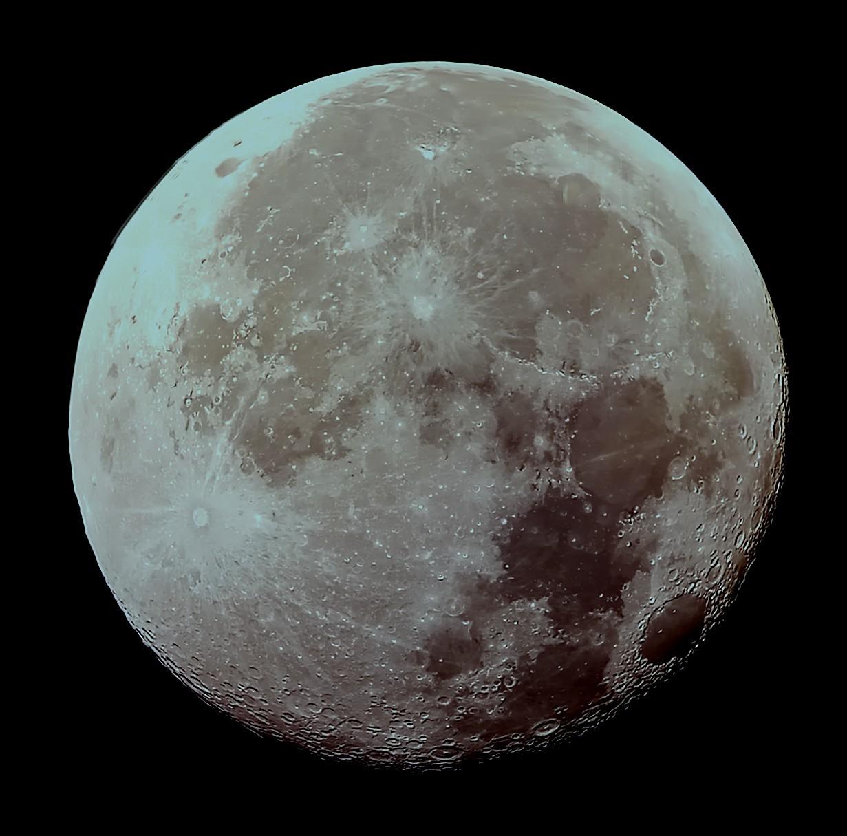 Moon_afokal_LG5.jpg.e4a8808e1c01cf8835c5c301b13258ce.jpg