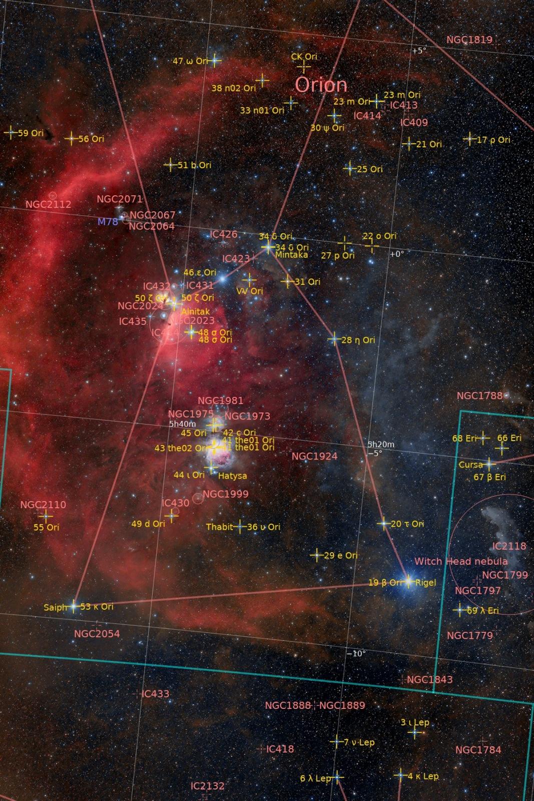 Orion_105mm_f1_4_Koryciny_21_11_2020_fina__new_1800px_Annotated.thumb.jpg.620c583bd279ebe6e0807ea84613a087.jpg